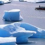 Lago Grey: Destino imperdible de las Torres del Paine