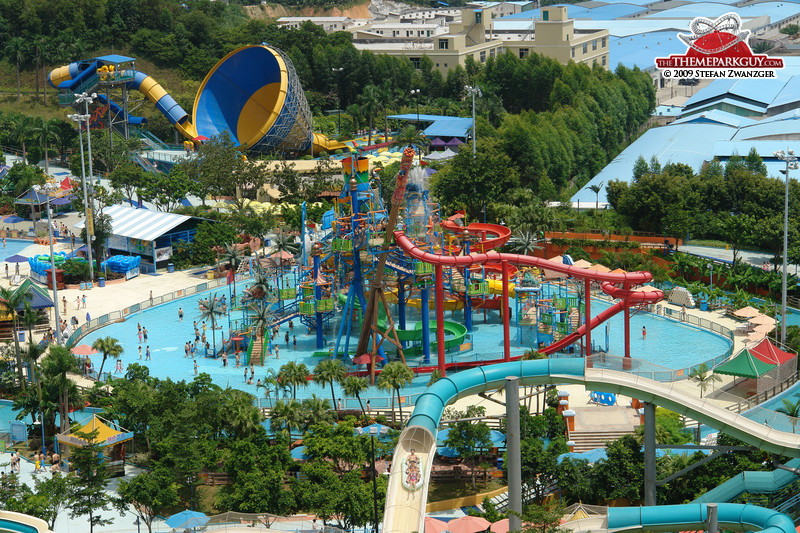 chime-long-waterpark-from-above-big