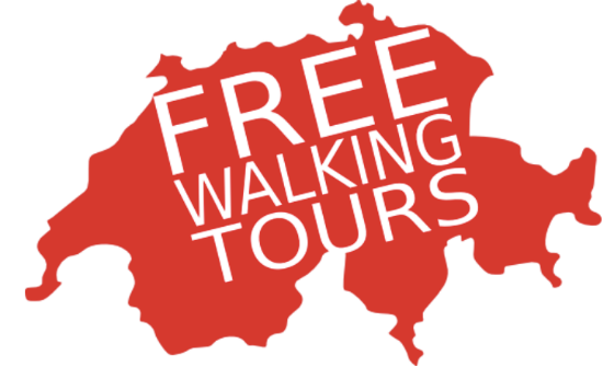 Free-Walking-Tours