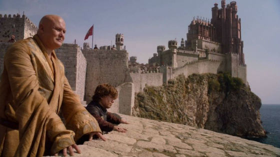 dubrovnik_game_of_thrones