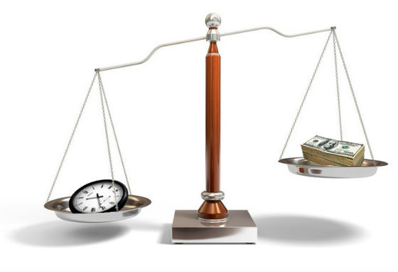 time-versus-money-weighted