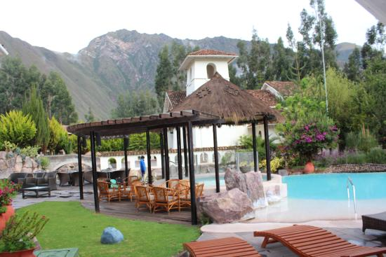 aranwa-cusco-boutique