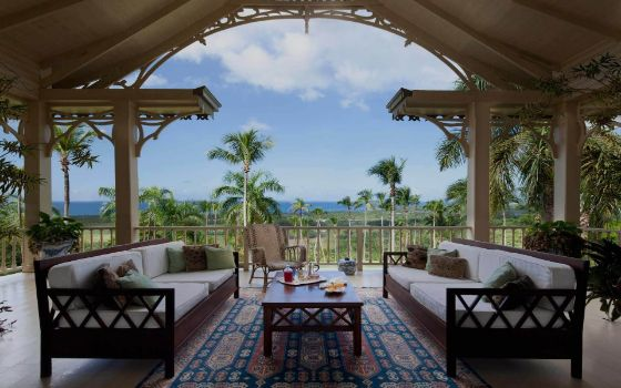 luxury-hotel-caribbean-_-the-Peninsula-House-_-Hotel-Dominican-Republic-_-PH-1st-floor-terrace-1920x1200-dark