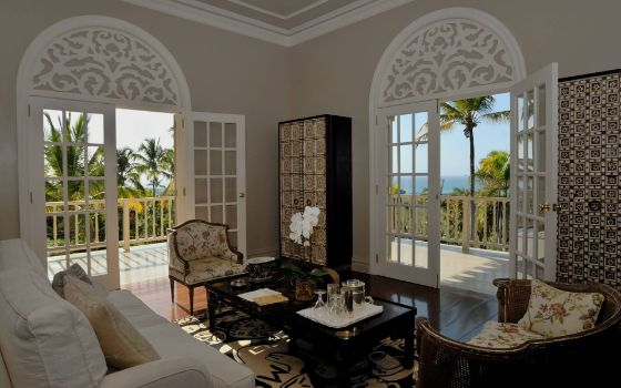 luxury-hotel-caribbean-the-Peninsula-House-Hotel-Dominican-Republic-room-6-1