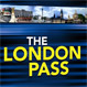 """London Pass"", la alternativa conveniente para turistear en Londres"