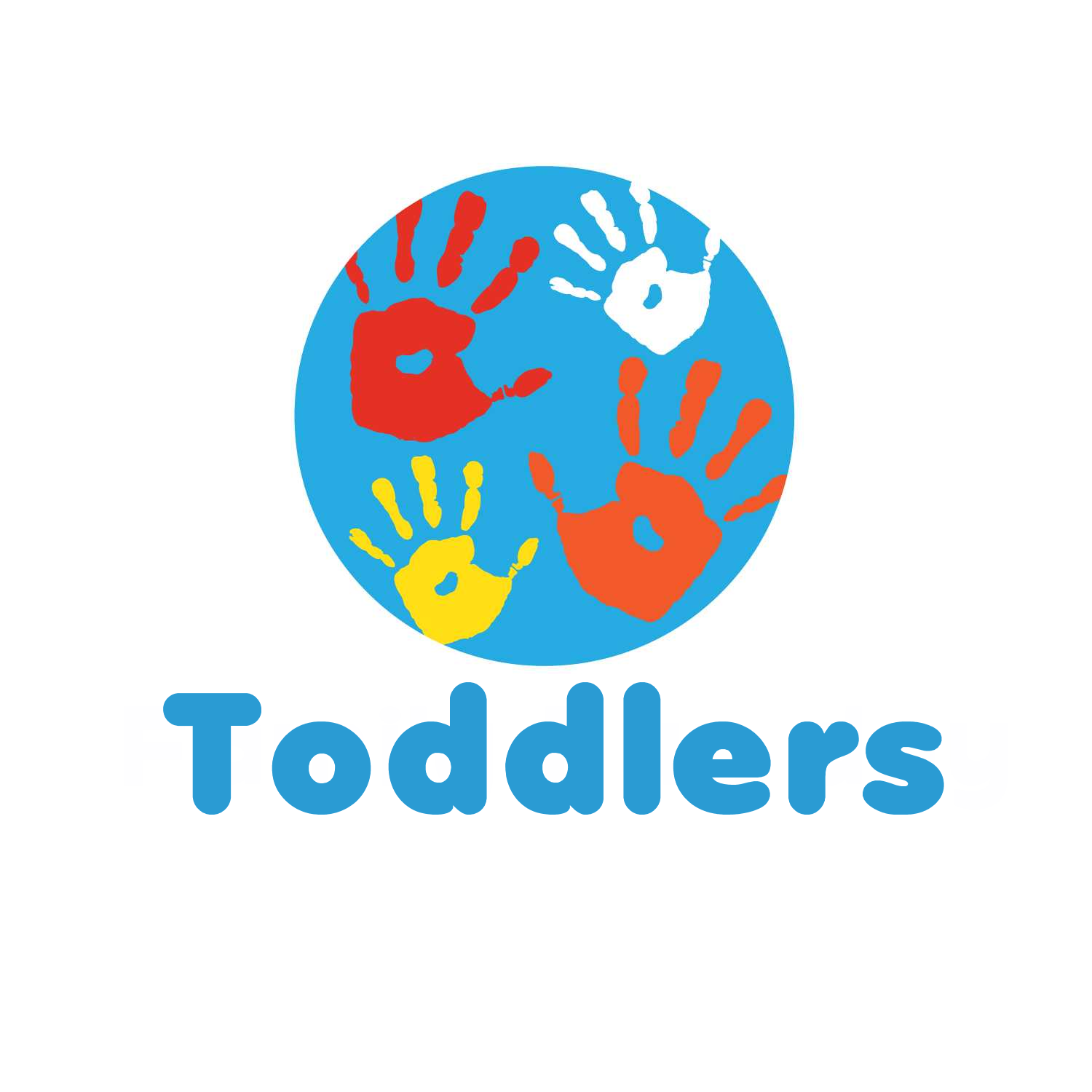 toddlers-1