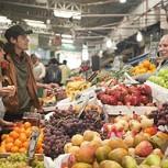 La Vega Central: Cuarto mejor mercado del mundo según sitio especializado