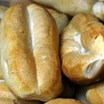 Los riesgos del pan para los diabéticos y sedentarios
