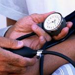 Día Mundial de la Hipertensión: El ejercicio es la clave
