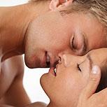 Ocho asombrosos beneficios del sexo para la salud