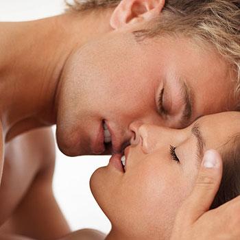 vida sana sexo bdfdba