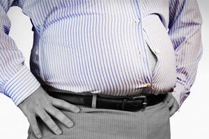 Trabajo subir peso
