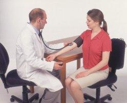 Consejos para combatir la presión arterial - Vida Sana