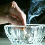 Cinco claves fundamentales para abandonar la adicción al cigarro