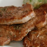 ¿Cuál es la carne más saludable para comer en las Fiestas Patrias?