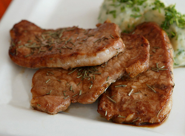 carne fiestas patrias