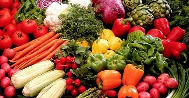 Comida saludable para ni os los enormes beneficios de la for Comida saludable para ninos