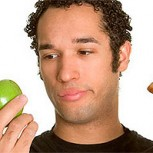 5 consejos para que un hombre tenga éxito con sus dietas y ejercicios