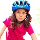 El ejercicio mejora la concentración y la capacidad cerebral de los niños