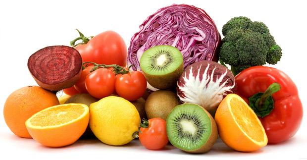 5 alimentos que fortalecen el sistema inmunol gico y protegen de enfermedades invernales vida sana - Alimentos sistema inmunologico ...