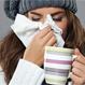 Las 8 mejores hierbas medicinales para aliviar los síntomas del resfrío