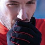 Cinco consejos para practicar ejercicios en invierno