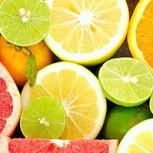 Seis frutas que ayudan a bajar de peso y acelerar el metabolismo