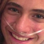 Cristóbal Gelfenstein pasará Navidad en casa: Recibe alta médica tras doble trasplante de pulmón