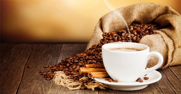 azucar-cafe
