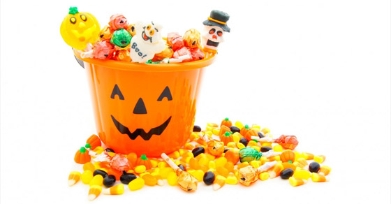 dulces-Halloween