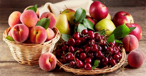 frutas-verduras-pesticidas-.jpg