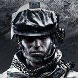 """Conoce los secretos de """"Battlefield 3″"""