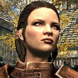 ¿Cuáles fueron los mejores videojuegos del 2011?