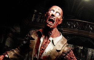 Los 7 Mejores Juegos De Zombies Videojuegos
