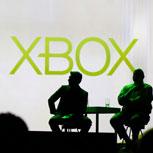 """Nueva """"Xbox 720"""", los rumores que suenan más fuerte"""