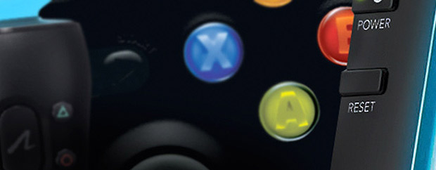 Semana videojuegos