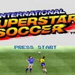 Pura nostalgia: Videojuegos de fútbol cumplen 35 años