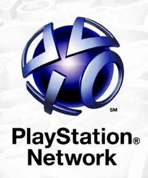 Playstation network Chile