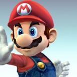E3 2013: El Regreso de los Clásicos en la mayor feria de videojuegos del mundo