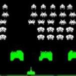 Los 10 videojuegos retro que jamás olvidaremos