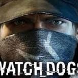 12 razones de por qué Watchdogs fue una decepción