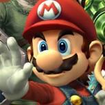 Conozca los nuevos personajes del próximo Super Smash Bros