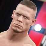 WWE 2k15: lucha libre en su forma más realista, pero solo eso