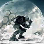 """""""Escudo burbuja"""" de los videojuegos podría ser realidad: Militares trabajan en uno"""