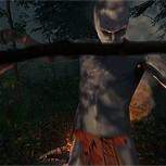 The Forest: Cómo sobrevivir en una isla infestada de nativos mutantes