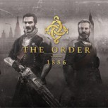 """The Order: 1886"": La carta de Playstation 4 de este semestre"
