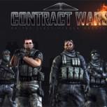 Contract Wars: Simula el juego en 3D directamente desde tu navegador