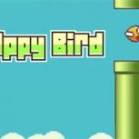 """Flappy Bird: Una historia de """"adicción"""" que fue del éxito a la desaparición"""