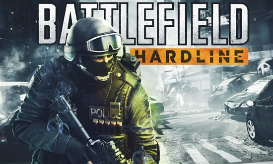 battlefield-hardlin-will-feature-cops-and-robbers-based-war