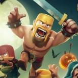 ¿Qué es Clash of Clans? El popular juego para Smartphones